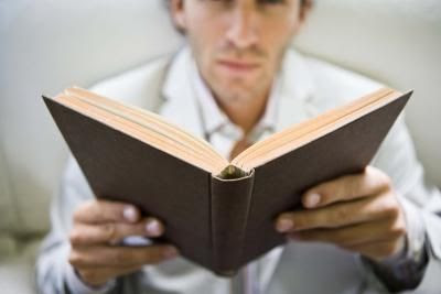 Reading Comprehension – The Importance of Prior Knowledge