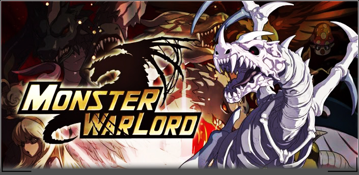 Monster Warlord – Monster Farming Guide