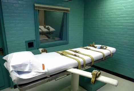 The Death Penalty – There Is Nothing Even Remotely Close To A Reasonable Argument In Favor Of The Death Penalty